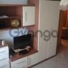 Продается квартира 4-ком 92 м² Кибальчича ул.