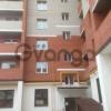 Продается квартира 3-ком 104 м² академическая