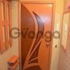 Продается квартира 1-ком 31 м² Баррикад ул.