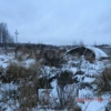 Продается участок 30 сот Зерновая ул.