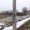 Продается участок 15.5 сот деревня Шопино