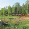 Продается участок 10 сот Калашников хутор ул.