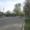 Продается участок 5.43 сот Никитина ул.