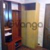 Сдается в аренду квартира 3-ком 59 м² Николо-Козинская ул.