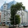 Сдается в аренду квартира 3-ком 100 м² Труда ул.