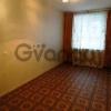 Сдается в аренду квартира 2-ком 48 м² Герцена ул.