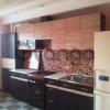 Сдается в аренду квартира 2-ком 49 м² Спартака ул.