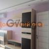 Сдается в аренду квартира 1-ком 42 м² Болдина ул.