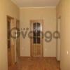 Сдается в аренду квартира 3-ком 85 м² Смоленский пер.