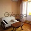 Сдается в аренду квартира 2-ком 50 м² Смоленский пер.