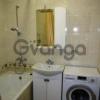 Сдается в аренду квартира 2-ком 73 м² Космонавта Комарова ул.