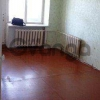 Сдается в аренду квартира 1-ком 36 м² Дружбы ул.