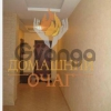 Сдается в аренду квартира 3-ком 95 м² Кооперативная ул.