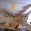 Сдается в аренду квартира 3-ком 118 м² Смоленский пер.