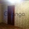 Сдается в аренду квартира 3-ком 46 м² Дзержинского ул.