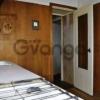 Сдается в аренду квартира 2-ком 48 м² Постовалова ул.