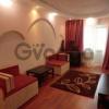 Сдается в аренду квартира 4-ком 128 м² Маршала Жукова ул.