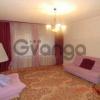 Сдается в аренду квартира 4-ком 123 м² Ленина ул.