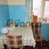 Сдается в аренду квартира 2-ком 44 м² Болдина ул.