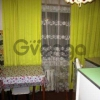 Сдается в аренду квартира 1-ком 31 м² Суворова ул.