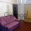Сдается в аренду квартира 2-ком 50 м² Николо-Козинская ул.