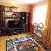 Сдается в аренду квартира 3-ком 70 м² Кирова ул.