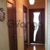 Сдается в аренду квартира 3-ком 87 м² 65 лет Победы ул.