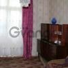 Сдается в аренду квартира 3-ком 75 м² Кирова ул.