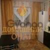 Сдается в аренду квартира 3-ком 70 м² Димитрова ул.