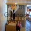 Сдается в аренду квартира 2-ком 46 м² Дорожная ул.