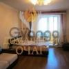 Сдается в аренду квартира 6-ком 185 м² Достоевского ул.