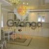 Сдается в аренду квартира 4-ком 142 м² Тульская ул.