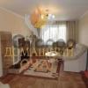 Сдается в аренду квартира 3-ком 70 м² Гагарина ул.