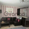 Сдается в аренду квартира 1-ком 40 м² Никитина ул.