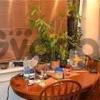 Сдается в аренду квартира 1-ком 38 м² Фридриха Энгельса ул.