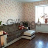 Сдается в аренду квартира 2-ком 64 м² Кооперативная ул.
