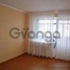 Сдается в аренду квартира 1-ком 35 м² Грабцевское шоссе