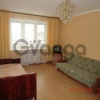 Сдается в аренду квартира 1-ком 50 м² Азаровская ул.