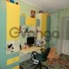 Сдается в аренду квартира 3-ком 98 м² Космонавта Комарова ул.