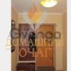Сдается в аренду квартира 3-ком 85 м² Фридриха Энгельса ул.