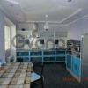 Сдается в аренду квартира 3-ком 100 м² Кооперативная ул.