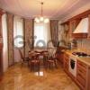 Сдается в аренду квартира 5-ком 136 м² Академика Королева