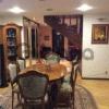 Сдается в аренду квартира 3-ком 98 м² Ипподромная ул.