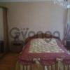 Сдается в аренду квартира 3-ком 110 м² Звездная ул.