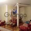 Сдается в аренду квартира 3-ком 122 м² Гагарина ул.