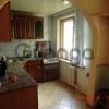 Сдается в аренду квартира 3-ком 60 м² Пролетарская ул.