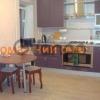 Сдается в аренду квартира 1-ком 39 м² Гагарина ул.