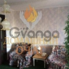 Сдается в аренду квартира 3-ком 75 м² Суворова ул.