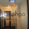 Сдается в аренду квартира 1-ком 47 м² Луначарского ул.