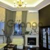 Сдается в аренду квартира 2-ком 82 м² Академика Королева